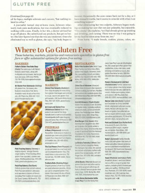2-NJMonthly-Rudys-GlutenFree-Article-800